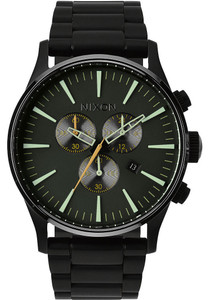 b7e8d21fc Nixon Watches On Sale | Up to 60% off | Official Dealer