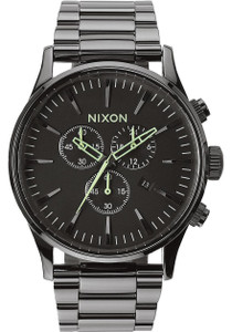 67187f2c7 Nixon Watches On Sale | Up to 60% off | Official Dealer