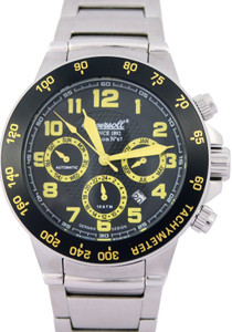 German Watches The Coolest Watches From Watches Com
