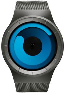 Ziiiro Watches | Authorized Dealer Watches com