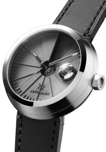 Categories Page 22 Watches Com