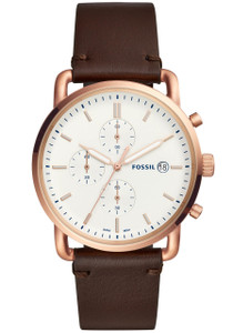 Fossil Watches Watches Com Is An Official Dealer