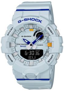 c8142d528 G-Shock Watches | Watches.com is an Official Casio Dealer