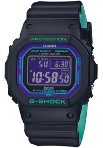G-Shock Watches   Watches com is an Official Casio Dealer
