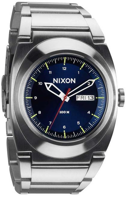 Nixon Don II Blue Sunray (A3581258)