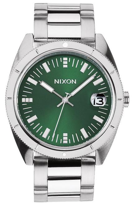 Nixon Rover SS II Green Sunray (A3591696)