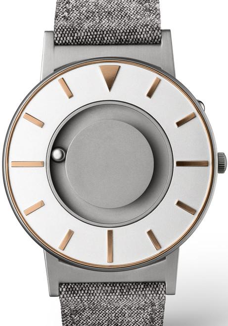 Eone Bradley Compass Gold (BR-COM-GOLD)