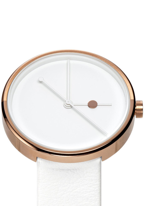AARK Eclipse Rose Gold