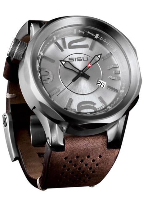 SISU Guardian GQ1-50-LT Swiss Limited Edition
