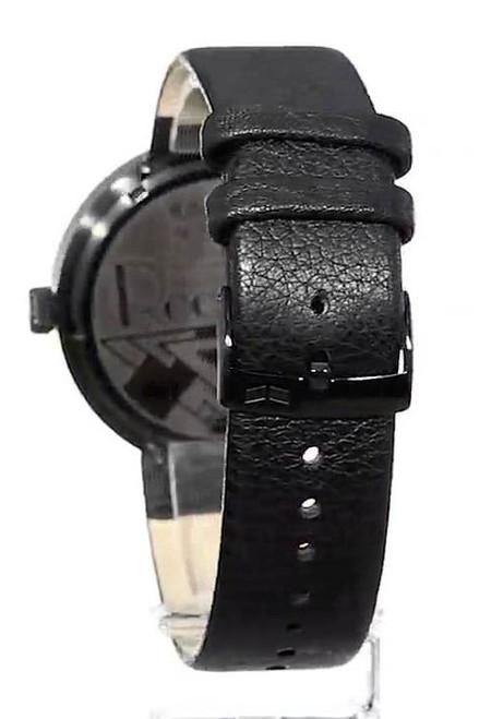 Vestal ROS3L006 Roosevelt All Black