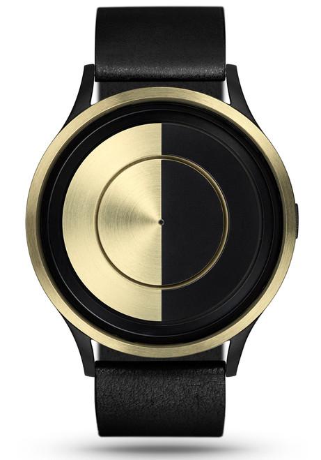 ZIIIRO Lunar Gold (Z0013WG)