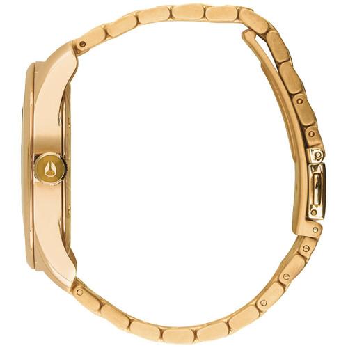 Nixon Bullet All Gold (A418502)