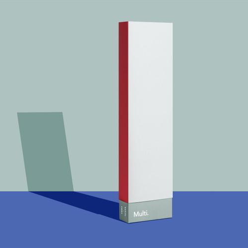 Aark Multi Noon (MLTNON) box