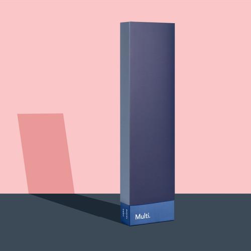 Aark Multi Midnight (MLTMDT) box