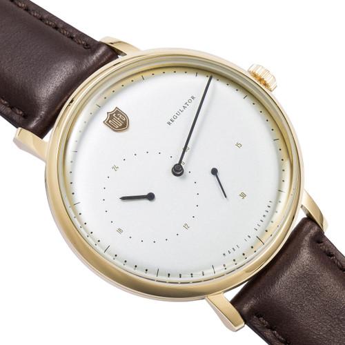 DuFa Aalto Automatic Regulator Gold (DF-9017-02)
