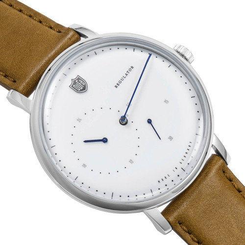 DuFa Aalto Automatic Regulator Tan (DF-9017-05)
