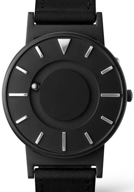 Eone Bradley Dezeen Titanium All Black (BR-DZ)