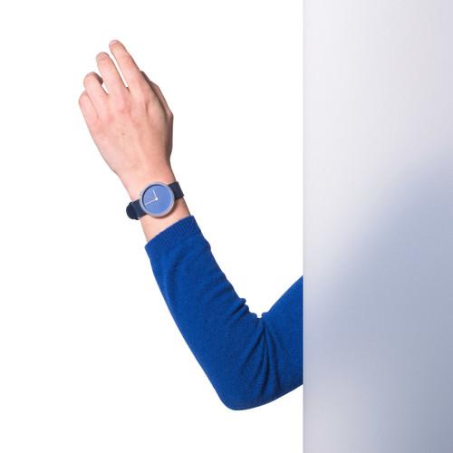 AARK Prism Blue (PRSBL)