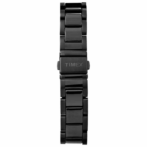 Timex Waterbury Traditional All Black SS (TW2R25200)