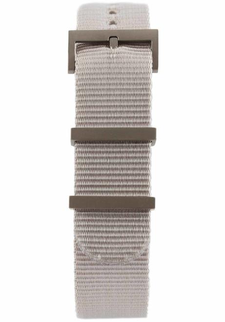 Minus-8 Anza Sand Tan Strap (P024-017-Strap-T)