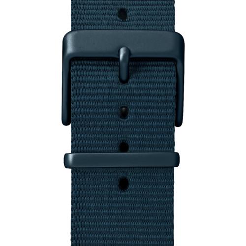 Timex MK1 Aluminum Blue (TW2R37300)