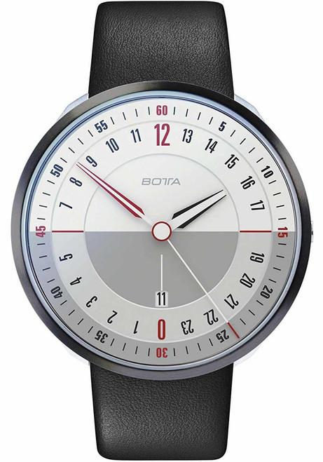 Botta Tres24 Plus White (781710)