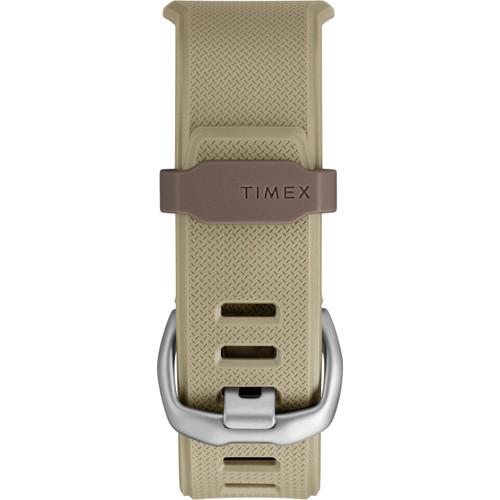 Timex Command Shock Digital Khaki Camo (TW5M20600)