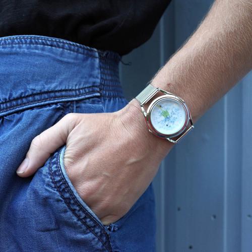 Mr. Jones Blowball (60-VU) wrist