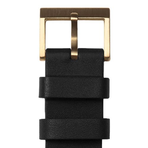 LEFF Amsterdam T32 Brass Black (LT74313)