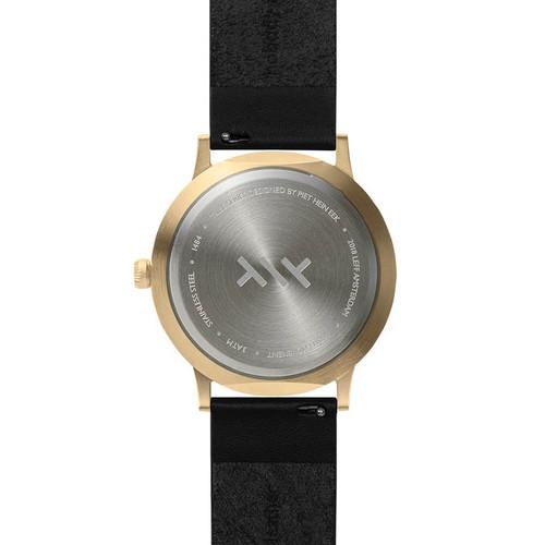LEFF Amsterdam T40 Brass Black (LT75313)