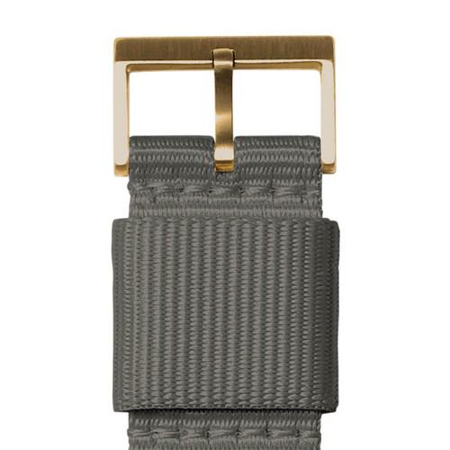 LEFF Amsterdam T40 Brass Grey (LT75353)