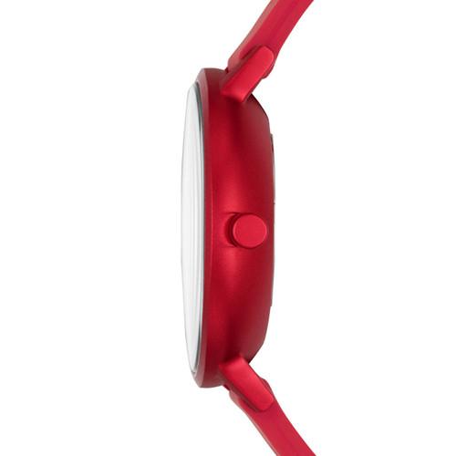 Skagen SKW2765 Aaren Kulor 36mm Red (SKW2765)