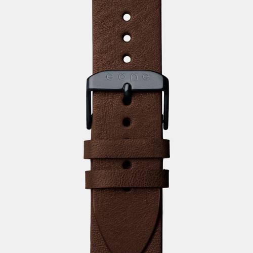 Eone Bradley Edge Graphite Gray (BR-EDGE-GT) strap
