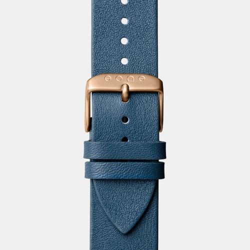 Eone Bradley Lux Rose Gold (BR-LUX-ROGLD) strap