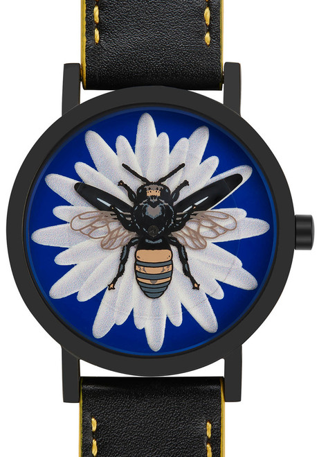 Projects Reason To Bee (PJT-8410B-GL) front