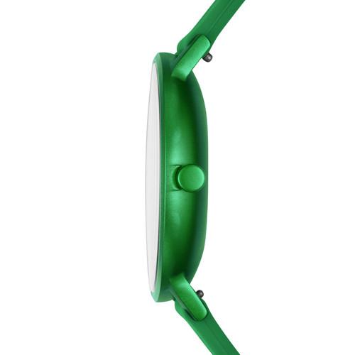 Skagen SKW6545 Aaren Kulor 41mm Green (SKW6545)