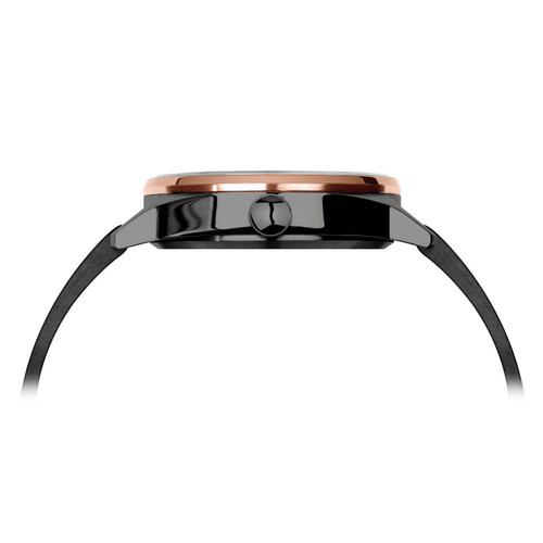 Tsovet SVT-RM40 Classic Black Rosegold (RM351010-45)