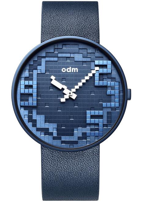 ODM Pixel Blue (DD166-07)