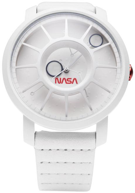 Xeric Trappist-1 NASA Edition Apollo 11 (TQN-0000-00L)