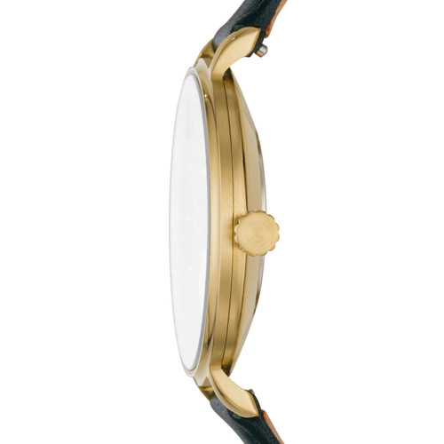 Fossil ES4662 Kalya Emerald Gold (ES4662)
