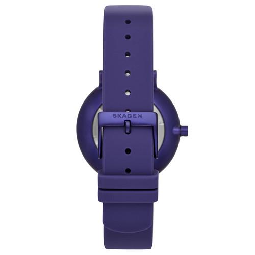 Skagen SKW2802 Aaren Kulor 36mm Purple (SKW2802)