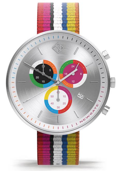 Newgate G6S Chronograph Kissy (WWG6SKIS)