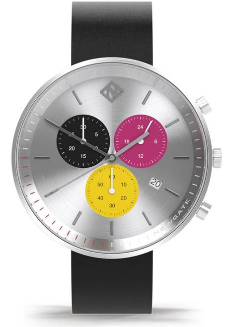 Newgate G6S Chronograph Tigger (WWG6STIG)