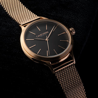 The Most Unique Watches From Watches Com
