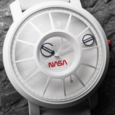 NASA Trappist-1 Automatic