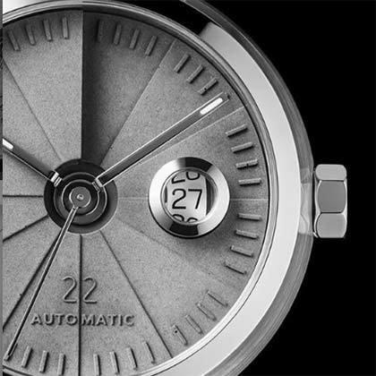 22 Design