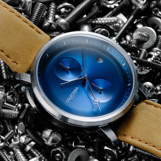 california-watch-co-golden-gate-chrono-layflat-640.jpg
