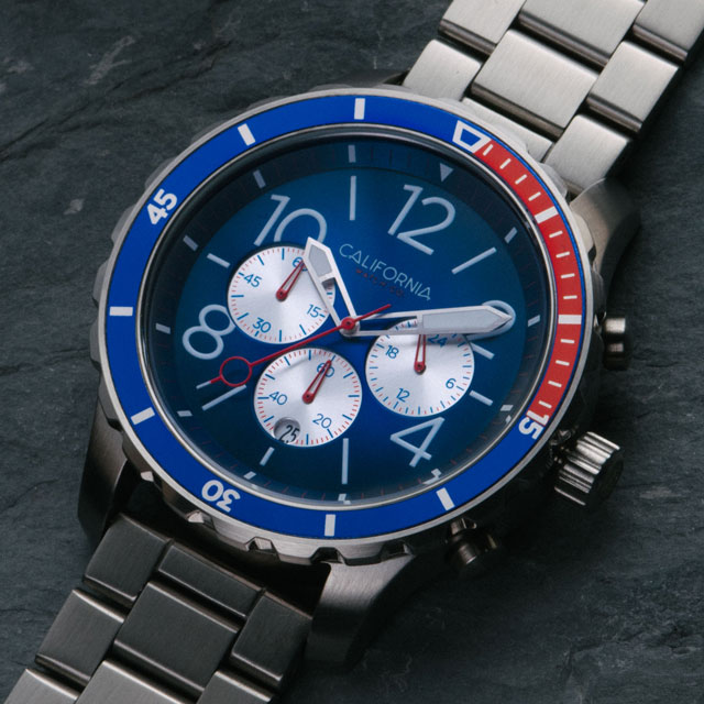 california-watch-co-mavericks-chrono-ss-square-bluered.jpg