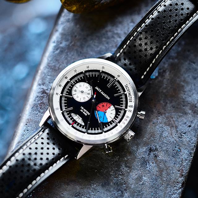 jackmason-watches-racing-chronograph.jpg