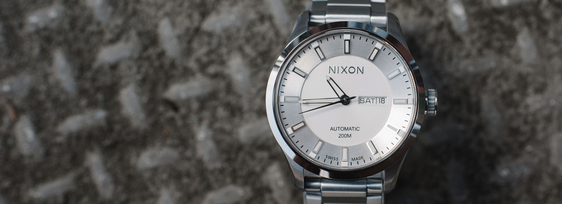nixon-banner-automaticii.jpg